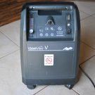 AirSep VisionAire V Oxygen Concentrator 738 hrs sep17 #14