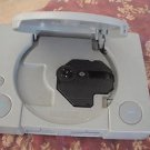 Sony PlayStation 1 GRAY Console (NTSC)   FOR PARTS OR YOU CAN REPAIR