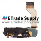 OEM Apple iPhone 4S Charging Port Flex Cable Ribbon Assembly