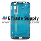 OEM Samsung Galaxy Note II SPH-L900 Front Housing