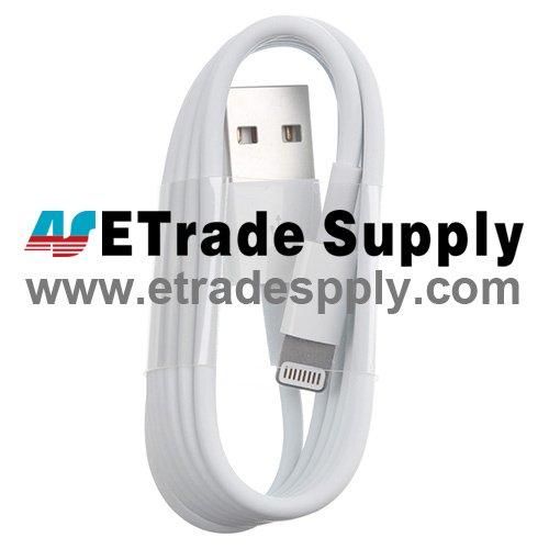 OEM Apple iPad Mini USB Data Cable