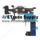 OEM Apple iPhone 5 Charging Port Flex Cable Ribbon ,Black