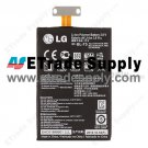 OEM LG Nexus 4 E960 Battery