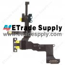 OEM Apple iPhone 5S Sensor Flex Cable Ribbon with Front Facing Camera