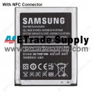 OEM Samsung Galaxy S III (S3) GT-I9300 Battery ,With NFC Connector
