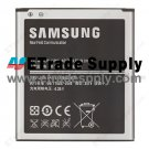 Replacement Part for Samsung Galaxy S4 GT-I9500 Battery (2600 mAh) - A Grade