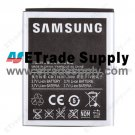 Replacement Part for Samsung Galaxy S2 i9100 Battery (1650 mAh) - A Grade