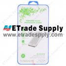 Replacement Part for Samsung Galaxy S5 Series Tempered Glass Screen Protector (Thick: 0.30mm)