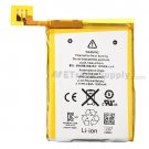 Replacement Part for Apple iPod Touch 5th Battery - A Grade