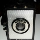 Ansco Shur-Flash Vintage Camera