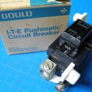 NEW in box 100 AMP Pushmatic Gould, ITE, Siemens, Bulldog,  Double Pole Beaker