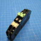 30 AMP Zinsco GTE Sylvania Magnetrip 2 Pole Breaker Type RC-38