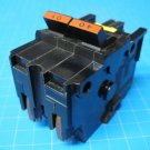 40 AMP FEDERAL PACIFIC FPE Stab-Lok Wide 2 Pole Breaker