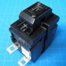 60 AMP Pushmatic Bulldog ITE  W260 Beaker