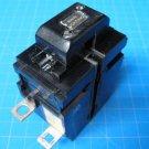 60 AMP Pushmatic ITE Bulldog Beaker  W260