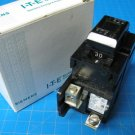 NEW in Box 30 AMP PUSHMATIC ITE Siemens Double Pole Breaker P230