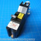 Used 15 AMP Federal Pacific FPE Or American Stab Lok GFI Breaker GFCI