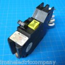 Used 20 AMP Federal Pacific FPE Or American Stab Lok GFI Breaker GFCI