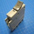 Square D 20 AMP TRILLIANT 1Pole Type SDT120 Breaker