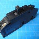 50 AMP Zinsco, GTE Sylvania  1 Pole Breaker Type Q