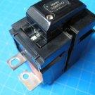 60 Amp Pushmatic Bulldog Gould ITE Siemens 2 pole Main W260 Beaker