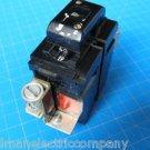 60 AMP Pushmatic Bulldog P260 Round Lugs Breaker