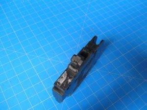 FEDERAL PACIFIC FPE Single Pole Stab-Lok 20 AMP BREAKER FPE