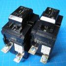 Used 60 AMP Main Pushmatic Bulldog Gould, ITE Siemens Main Beaker W260 NICE !