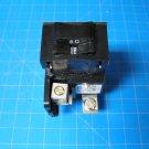 NEW 30 AMP Pushmatic ITE BILLDOG 1 Pole Breaker P130
