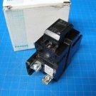 NEW 15 Amp PUSHMATIC Double Pole 2 Pole Breaker P215