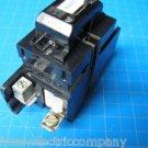 Used 40 AMP Pushmatic Bulldog Double Pole 2 Pole Breaker P240