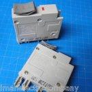 NEW In Box Square D 20AMP TRILLIANT 1Pole Type SDT120 Breaker
