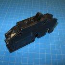 60 AMP Zinsco GTE Sylvania Magnetrip 1 Pole Breaker Type Q