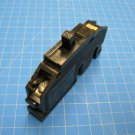 20 AMP Zinsco Magnetrip 1 Pole Breaker Type Q