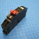 20 AMP Zinsco Magnetrip 2 Pole Breaker Type R-38