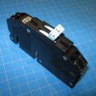15 AMP Zinsco, GTE Sylvania, Magnetrip Twin 1 Pole Circuit Breaker R38