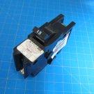 15 AMP AMERICAN FPE Stab-Lok  single pole Breaker