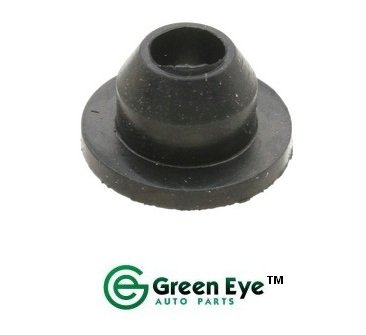 61661365657 Bmw Windshield Washer Pump Grommet