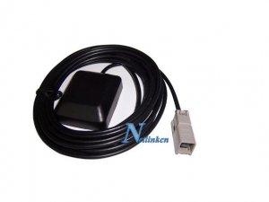 GPS Antenna For Panasonic Strada CN-NVD905, CN-NVD905U