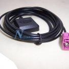 GPS ANTENNA For Ford Pioneer Radio / Navi AVIC-XD1277ZF, AVIC-XD1307ZF