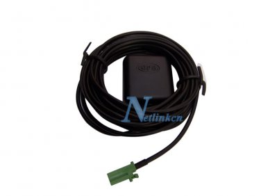 External GPS Antenna for Pioneer AVIC-X7115BT AVIC-X9115BT