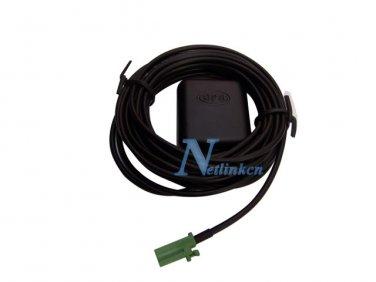 External GPS Antenna For Pioneer AVIC-F40BT AVIC-F940BT