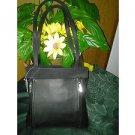 Nine west leather handbag very brautiful  for hard work