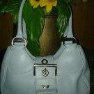 Fashion handbag.  leather. V cute for women
