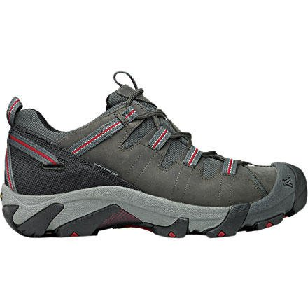 KEEN Targhee Light Hiker - Men's Size 9