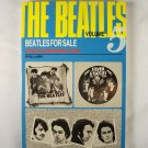 Beatles for Sale: the Beatles Memorabilia Guide-the Beatles Volume 5