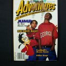 Disney Adventures Magazine V.3 #3 1993