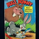 Bugs Bunny Four Color #274 Dell Comics 1950