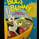Bugs Bunny Four Color #88 Dell Comics 1945
