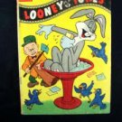 Looney Tunes #176 Dell Comics 1956